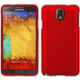 Case Policarbonato Ultra Fina Galaxy Note 3 N9005 + Película