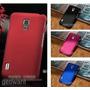 Capa Capinha Case Rigida Slim Lg Optimus L7 Ii P715 / P716