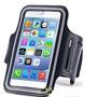 Porta Celular E Chave - Para Academia E Corrida Iphone 6
