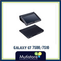 Capa Samsung Galaxy Tab 2 10.1 P7500 / P7510+pelicula