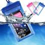 Capa A Prova D´agua Mergulho Nokia Lumia 625 A Melhor!!!!!!!