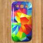 Capa / Case Acrílico - Galaxy S3 (gt-i9300)