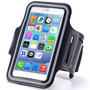 Braçadeira Armband Neopreme 100% Original Iphone 6 4.7