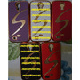 Capa Case Acrílico P/ Galaxy S4 I9500 I9505 Super Fashion