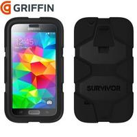 Capa Griffin Survivor Para Samsung Galaxy S4 Pronta Entrega!