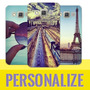 Capa Personalizada C/ Sua Foto Samsung Galaxy A5 Sm-a500f