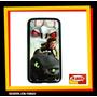 Capinha / Case De Celular Moto X (geração 1) Personalizado