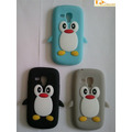 Capa De Celular Samsung Galaxy S Duos S7562