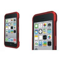 Capa Case Bumper Vapor Iphone 4/4s Frete E Película Grátis