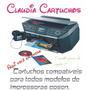 Capa De Silicone/tpu Samsung Duos Touch Gt-b5722