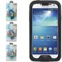 Case Lifeproof Original Na Caixa Lacrada Para Galaxy S4