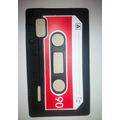 Capa Case K7 Cassete Lg L5 E615 E E612