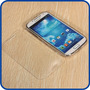 Sansumg Galaxy S4 Note 2 S View Case Capa Flip Silicone Tpu