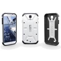 Capa Samsung Galaxy S4 Uag Dupla Proteção + Película Inclusa