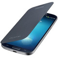 *capa Flip Cover Samsung Galaxy S4 Mini 9192 9195 Dual 4g