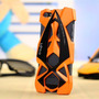 Capa Case Iphone 5 5s Formula 1 F1 Carros +película Grátis