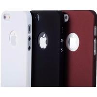 Case Iphone 5 5s Iglaze Original Moshi + Película