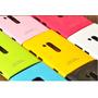 Capa De Alta Qualidade Sgp Para Nokia Lumia 920 + Película