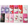 Capa Sony Ericsson Xperia S Lt26i Hello Kitty Frete Grátis