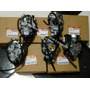 Carburador Cbx250 Twister Original Honda Keihin