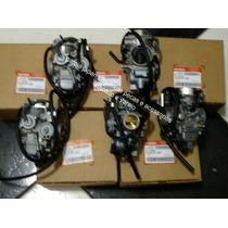 Carburador Cbx250 Twister Original Honda Keihin