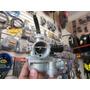Carburador Biz 100, Dream C 100 1ª Linha Envio 20% + Barato