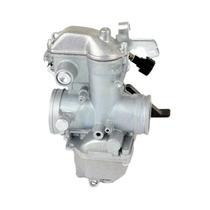 Carburador Honda Crf230 F De 2008 Até 2010 - Audax