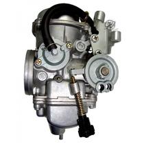 Carburador De Twister Cbx 250 Modelo Original Pronta Entrega