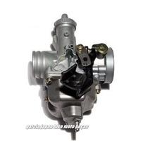 Carburador Completo Titan 150 Ks/es/esd (2004 A 2008)