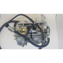 Carburador Novo Original Kasinski Comet 250 Gt E Gtr C/frete