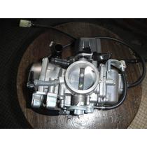 Carburador Honda Nx 400 Falcom Novo Original