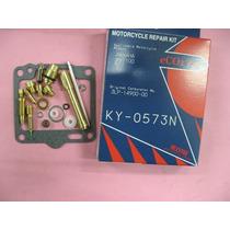Reparo Carburador Xv1100 Virago Keyster Peça