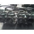 Carburador Cbr Xx 1100 Super Black Bird