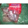 Carburador Rd 135, Dt 180 ( Audax Ou Autotec ) Completo