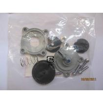 Reparo Torneira Honda Cbr450 / Cb500 / Cbx750
