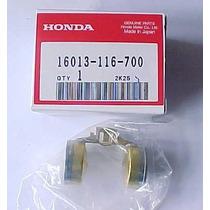Boia Carburador Cb50 St50 St70 Ct90 S90 Cb125k Cb200 Cb400f