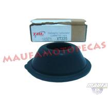 Diafragma Pistonete Carburador Xt225