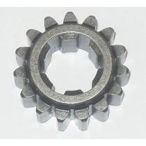 Engrenagem Câmbio Primario Stx 200 / Motard 200 2a 15 Dentes