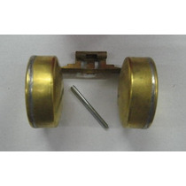 Boia Carburador Cb125 Cb250 Cb350 Cb500f Cb550f Cb750 Parale