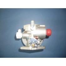 Carburador Tecumseh Para Motor Branc(mini Bug,roçadeira,etc)