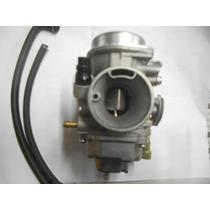 Carburador Honda Titan 150 Sport A Vacuo Marca Autotec 72317
