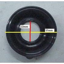 Diafragma Pistonete At115 Neo Ybr125 Factor Xtz125 Yamaha