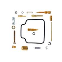 Reparo Carburador Dafra Laser 150 Marca: Siverst