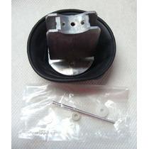 Pistonete Do Carburador C/ Diafragma E Agulha Xt225 Tdm225