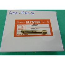 Difusor Pulverizador Xt225 Tdm225 Keyster Yamaha