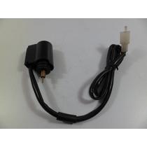 Afogador Automático Dafra Laser 150