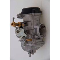Carburador Completo Gp Yes 125 2011/se