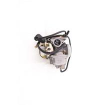 Carburador Completo Gp Burgman 125