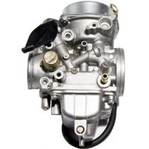 Carburador Xr 250 Tornado 00-08 Modelo Original Importado