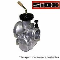 Carburador 38mm Competicao Siox - Motos Importadas 2t - Naci
